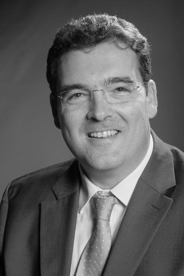 Edouard Colin