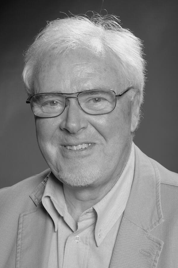 Paul Lagree