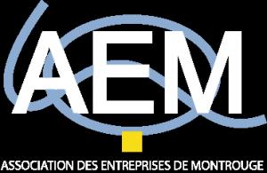 Association des Entreprises de Montrouge