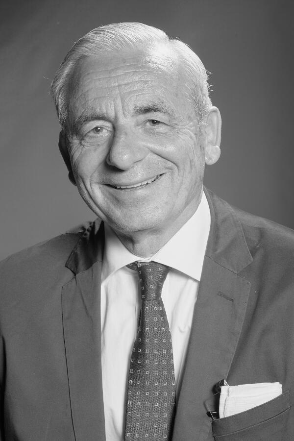 Marc Fontenaist