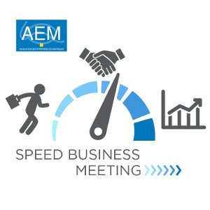 Speed Business Meeting