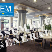 Assemblée générale AEM mai 2018