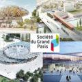 LE GRAND PARIS : OPPORTUNITES ET ENJEUX POUR NOS ENTREPRISES
