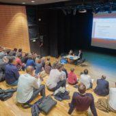 PME : les nouvelles règles du jeu pour la confidentialité des données La conformité RGPD en pratique