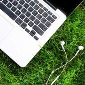L'entreprise face aux trois transitions : numérique, écologique et sociétale