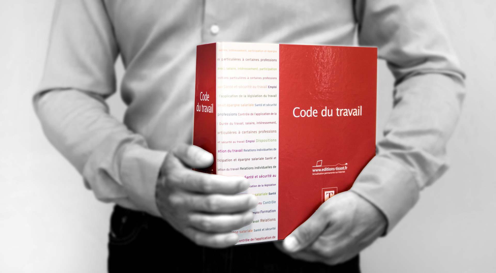 Actualité sociale en France