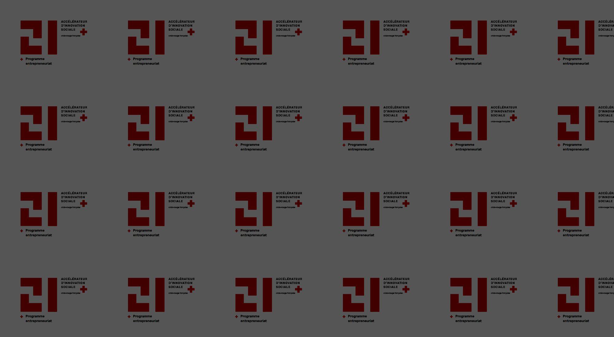 21, l'accélérateur d'innovation sociale de la Croix Rouge