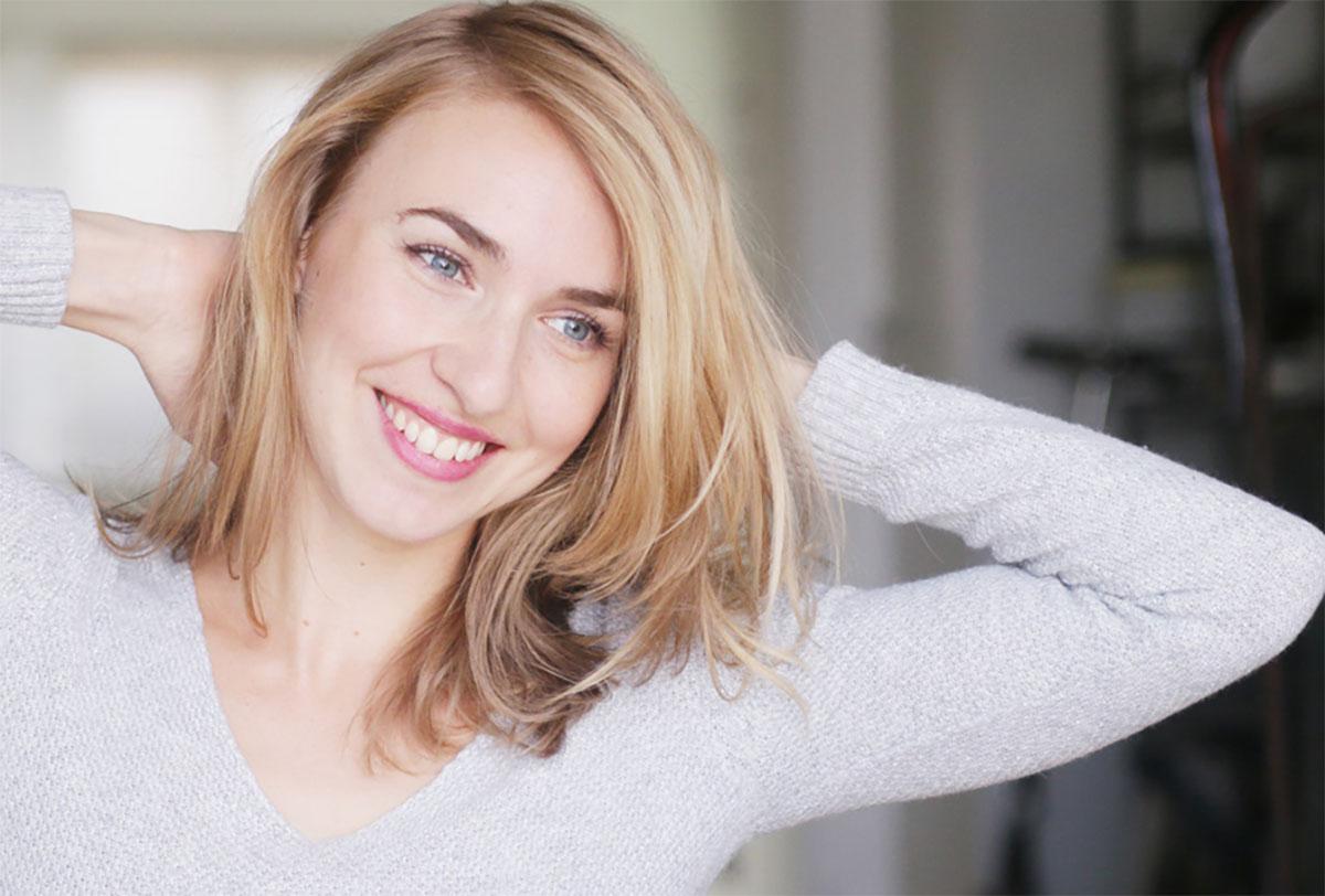 Valérie Pastre