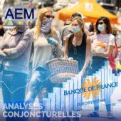 Conférence Banque de France