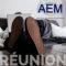 Jeudi 18 novembre :  réunion AEM en visio-conférence