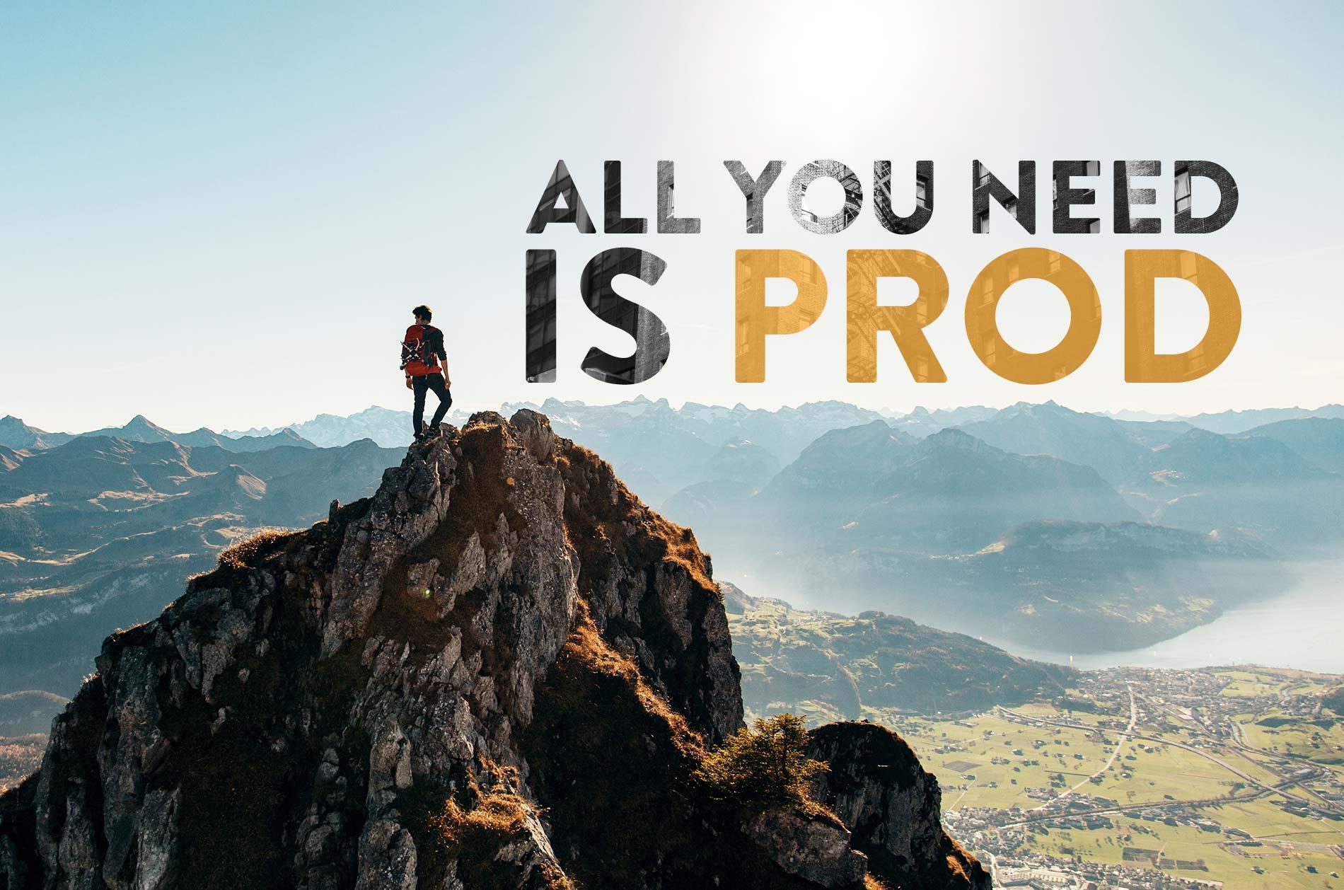 L'art de se motiver ou comment améliorer son quotidien professionnel !